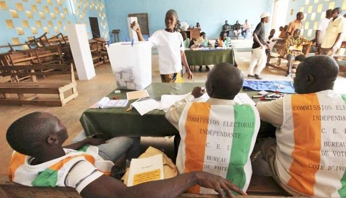 Présidentielle 2020 : Les 3 raisons pour lesquelles les jeunes pourraient bouder le scrutin