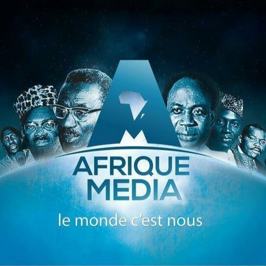 Cameroun : les autorités suspendent la chaîne de télévision Afrique Media