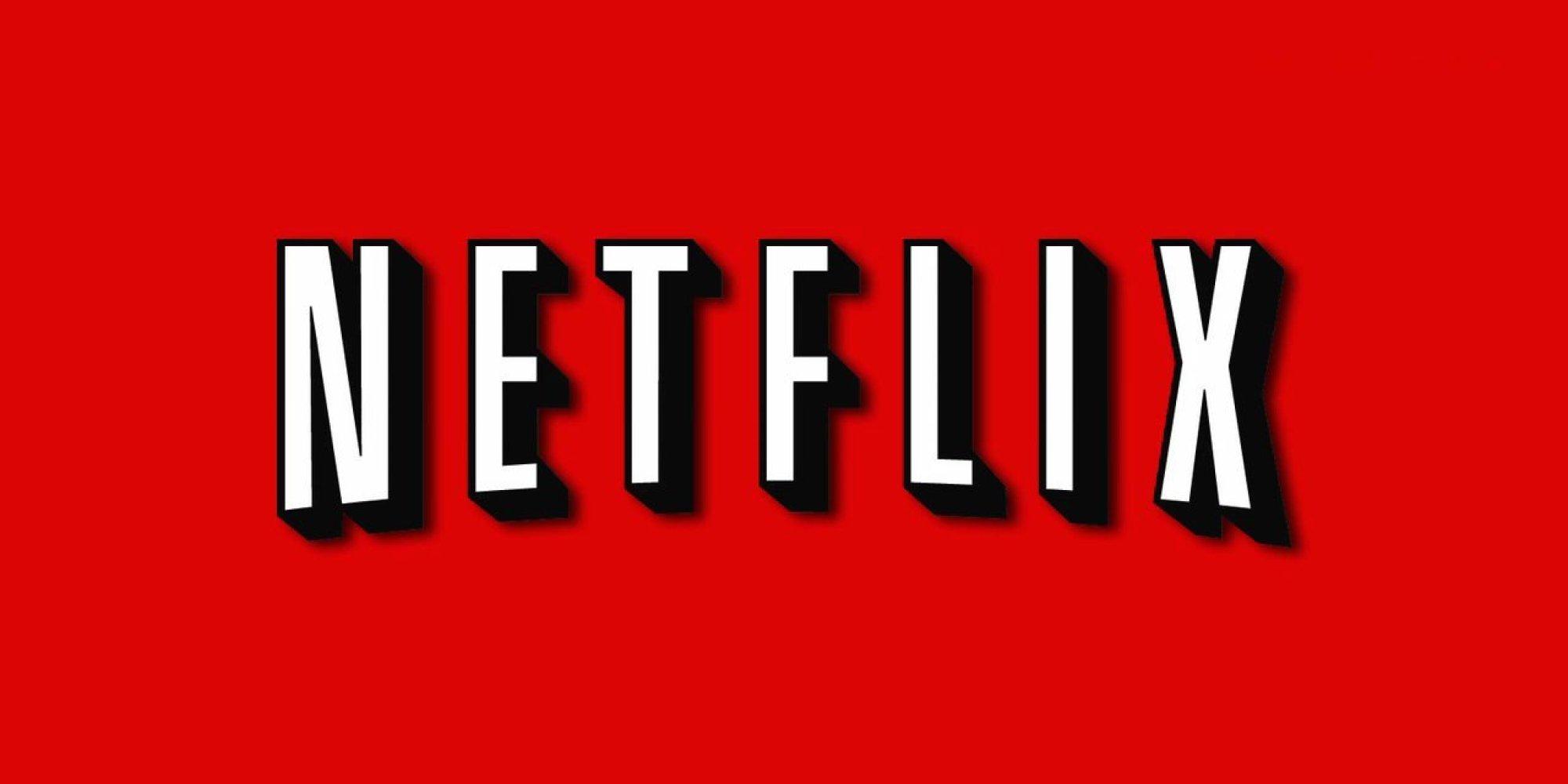 La Côte-d'Ivoire veut taxer Netflix, YouTube et tous les services de vidéo à la demande
