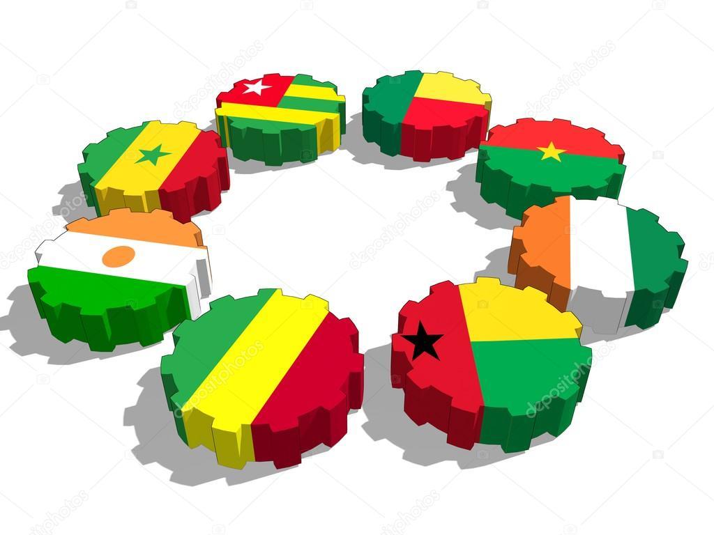 Marché financier Uemoa: La Côte-d'Ivoire lance son 1er emprunt de l'année 55 milliards Fcfa en Bons du trésor