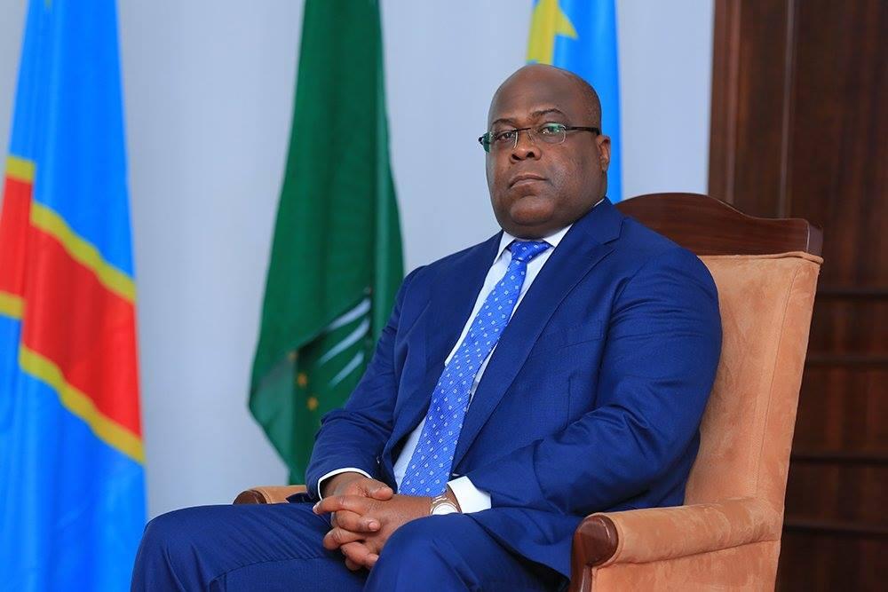 Lutte contre la corruption : Tshisekedi devrait s'inspirer de l'exemple angolais