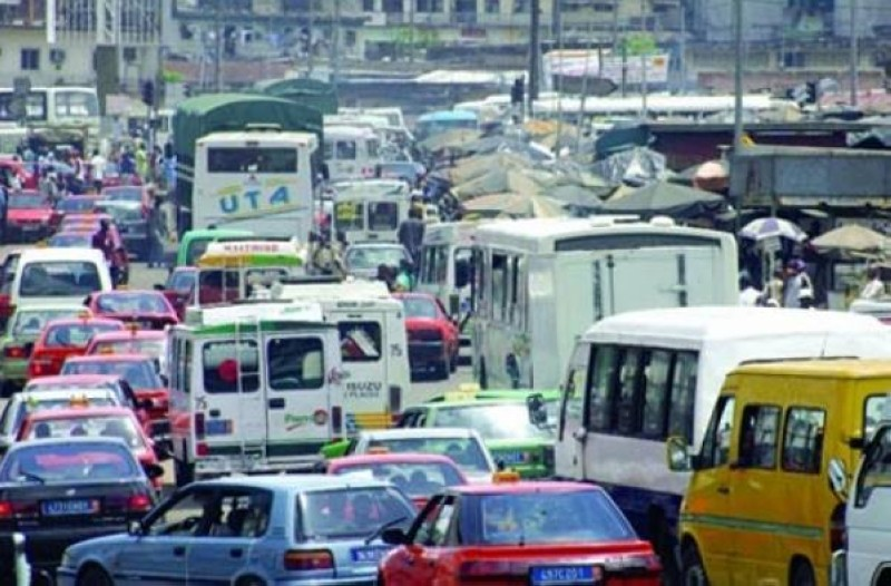 Application des mesures contre le Codiv 19 dans les gares routières  :Les transporteurs dénoncent une hausse exagérée des produits exigés