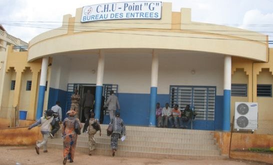 Mali: Démenti du gouvernement à l'Afp rélatif au nombre de respirateurs disponibles au Mali