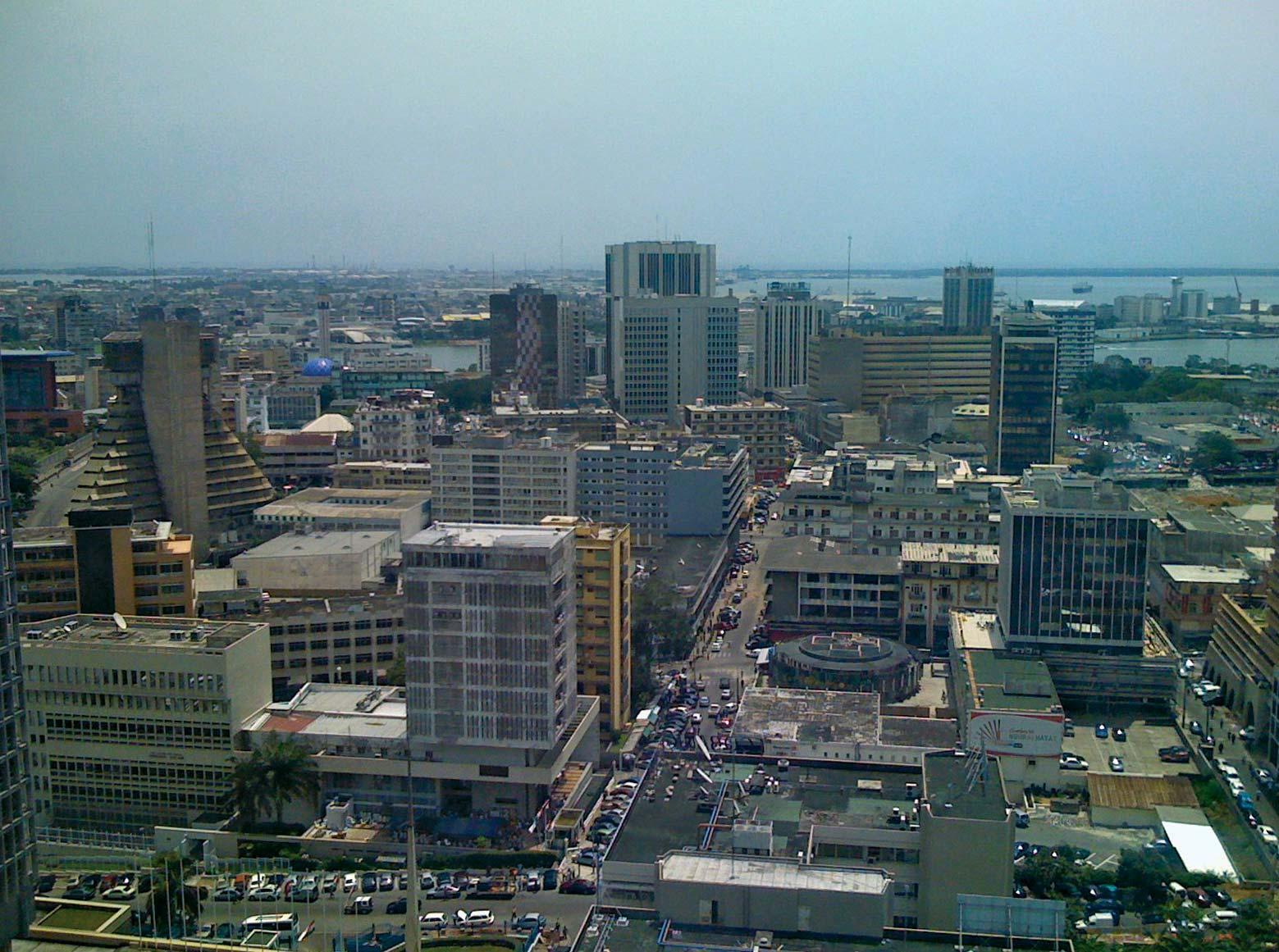 Lutte contre le Covid 19:   Abidjan rentre en isolement  dès ce soir