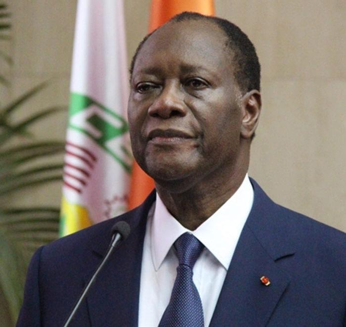 Coranavirus COVID-19 : Le maintien du Président Ouattara aux affaires, s'impose à lui et aux Ivoiriens