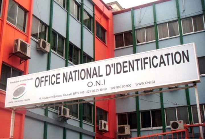 L'Enquête du jeudi: A quand la distribution des nouvelles cartes  d'identités déjà prêtes?