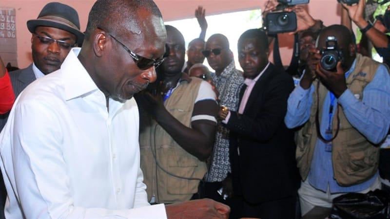 Elections municipales au Benin:   Majorité écrasante pour les partis favorables à Patrice Talon